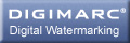 Digimarc Digital Watermarking
